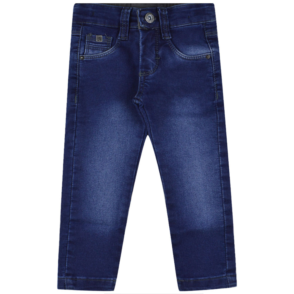 BBB-3824-jeans