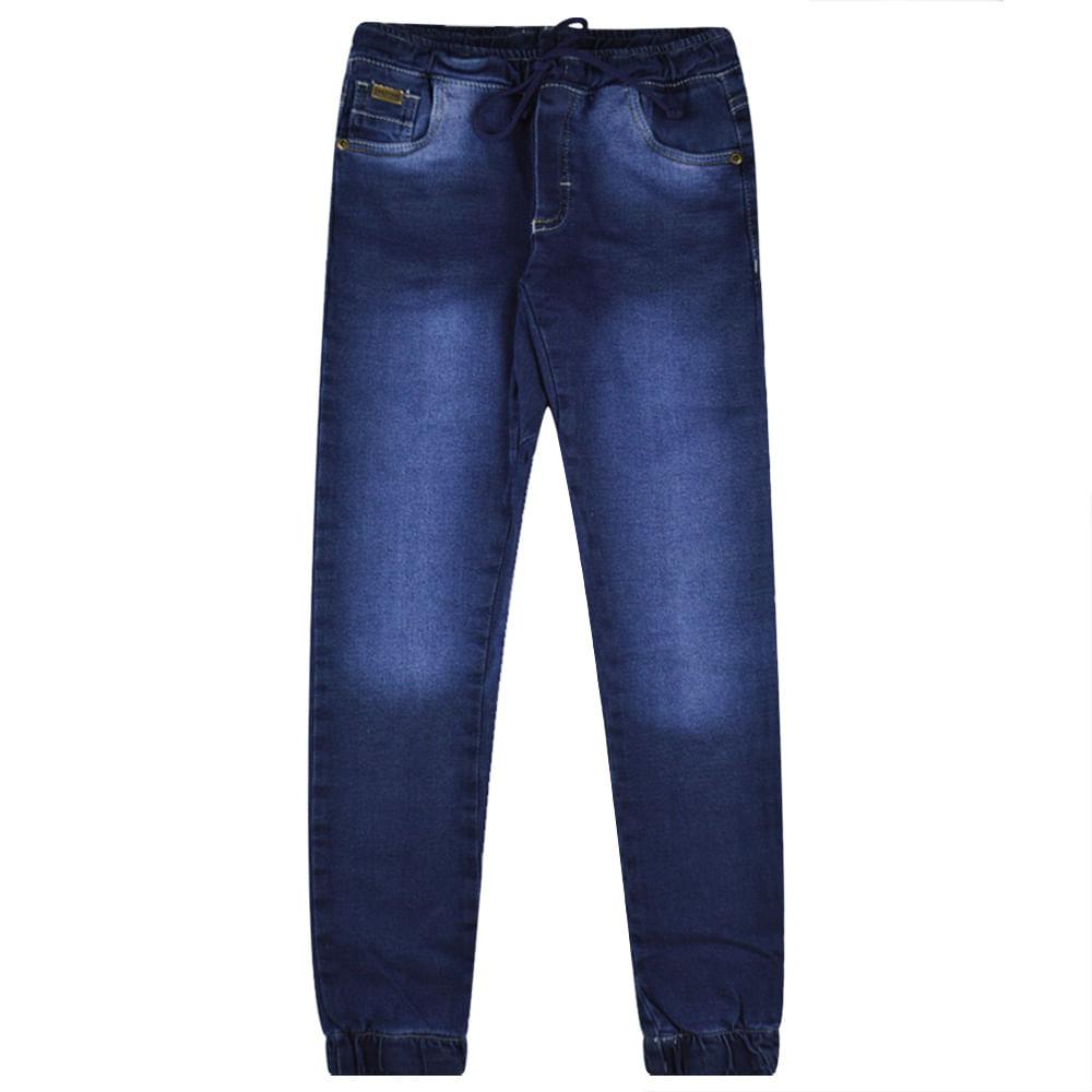 BBB-3847-jeans