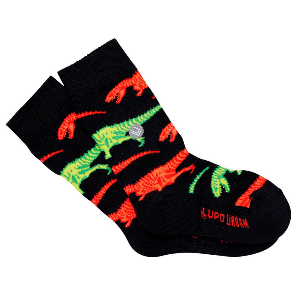 BBB-16850006-9990-preto-dinossauro