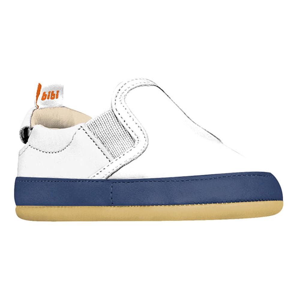 BBB-1124082-branco-azul