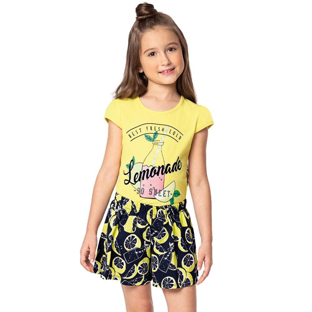 BBB-44638-amarelo-look