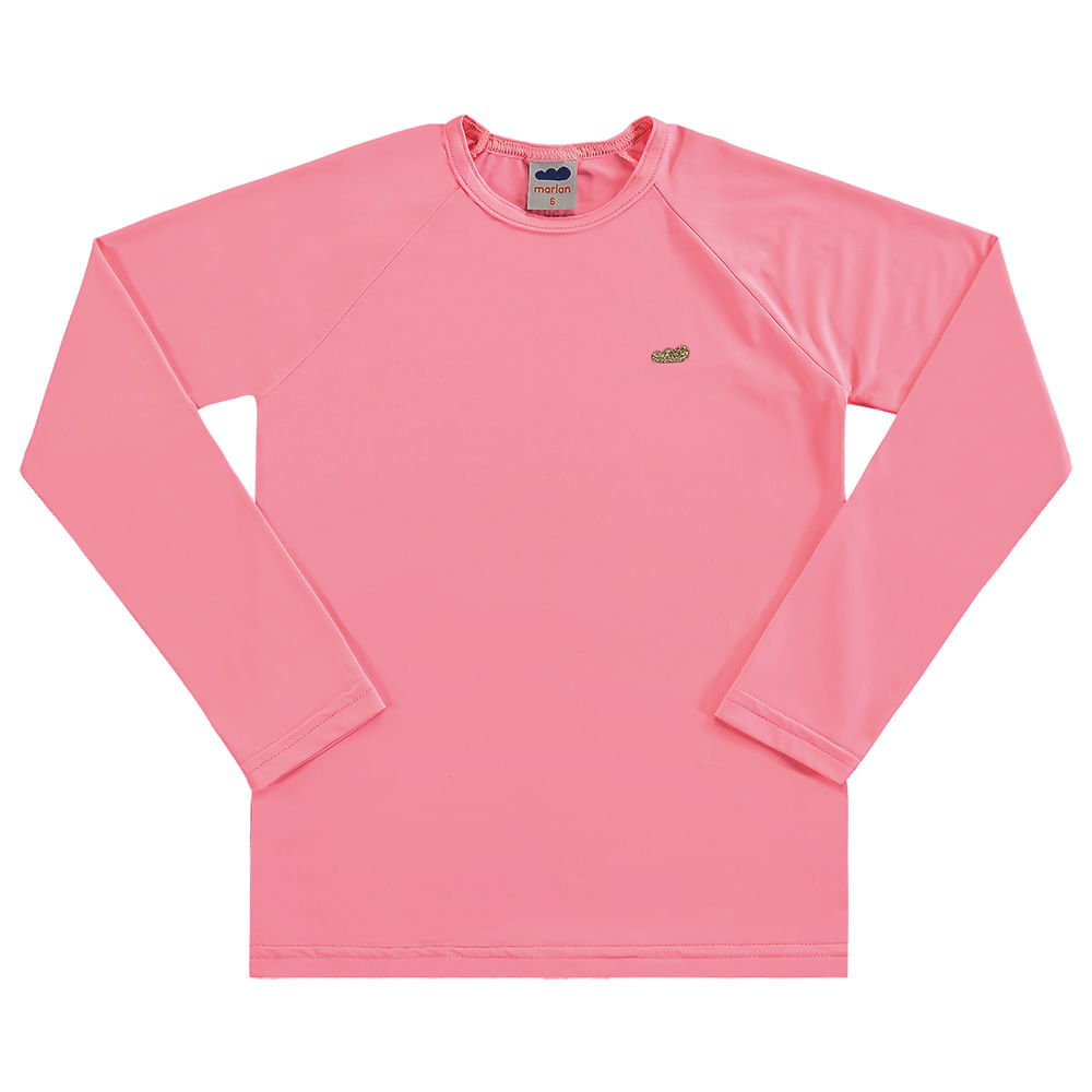 BBB-44673-rosa