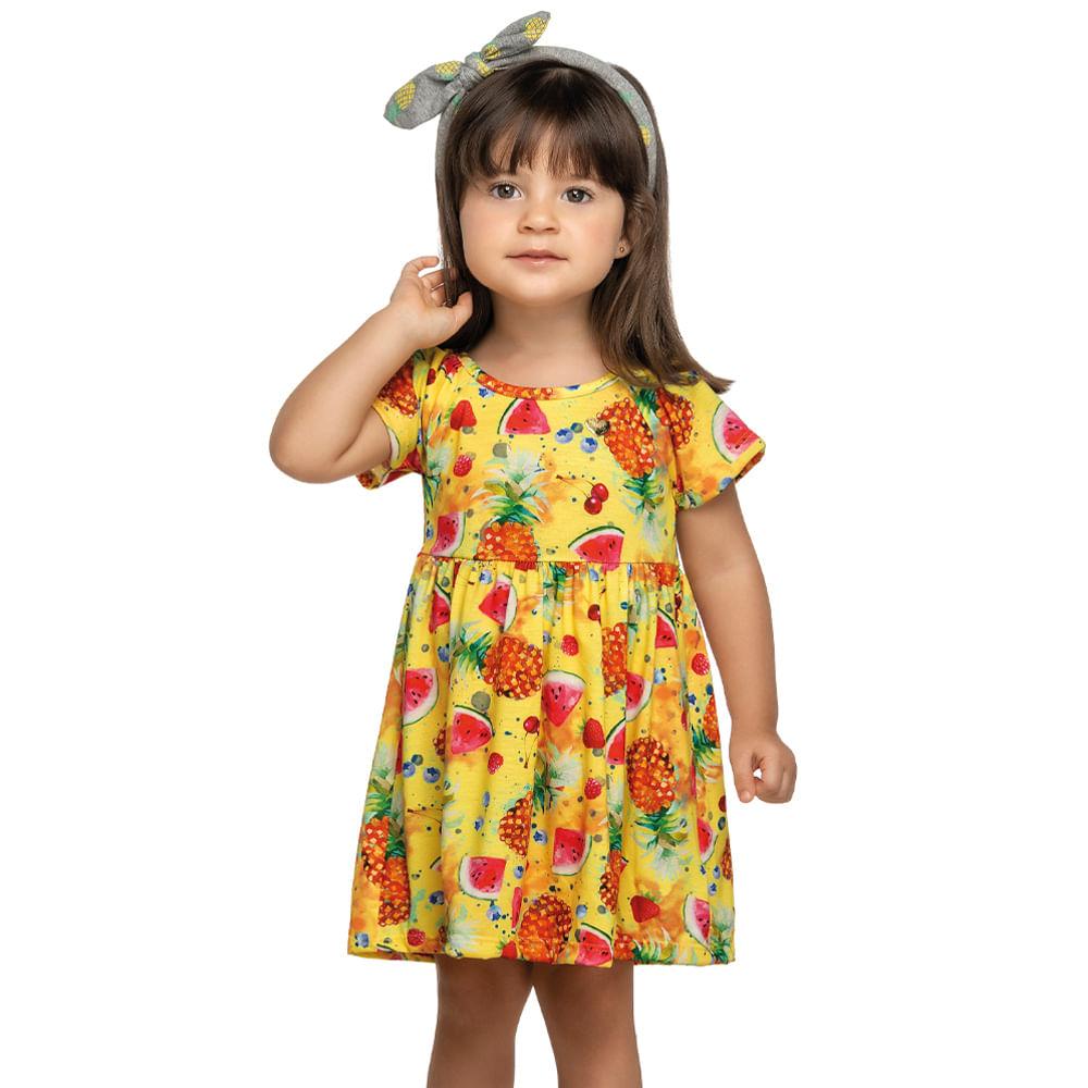 BBB-231414-amarelo-look