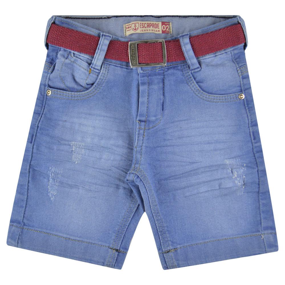 BBB-6551-jeans