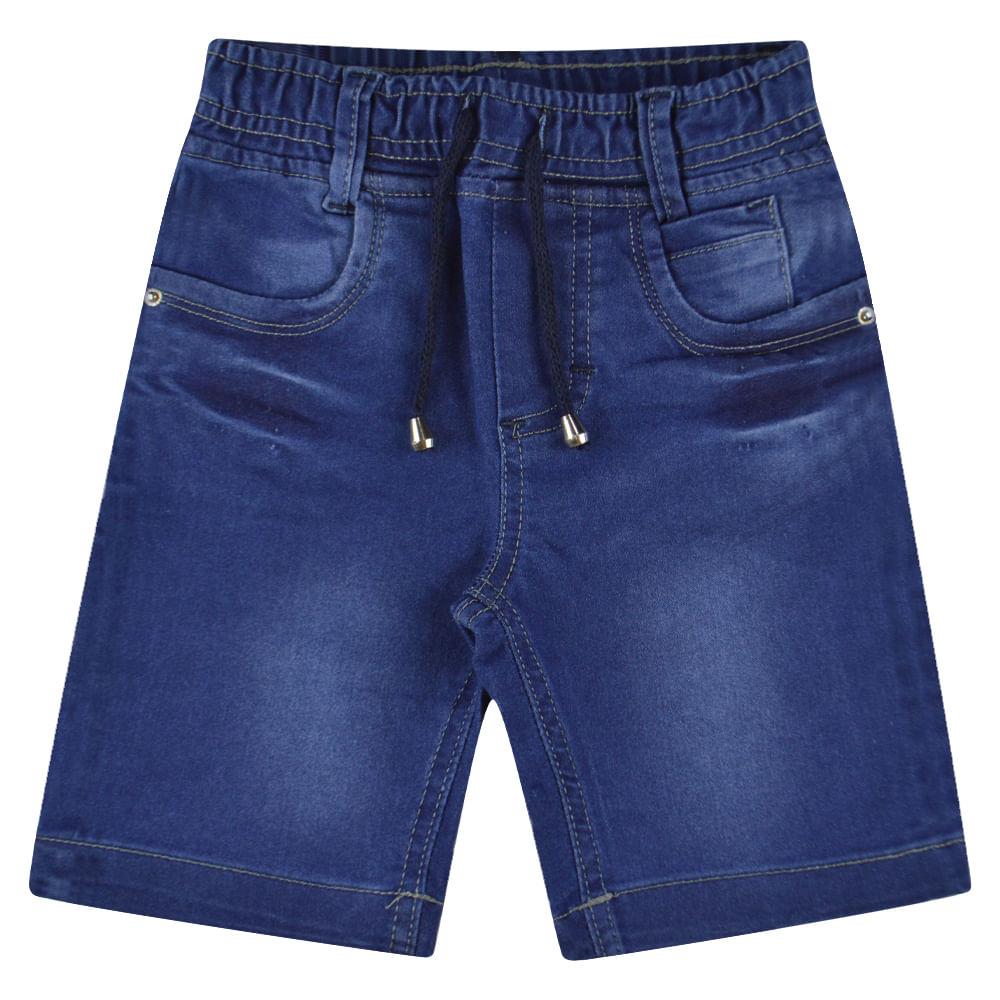 BBB-6554-jeans