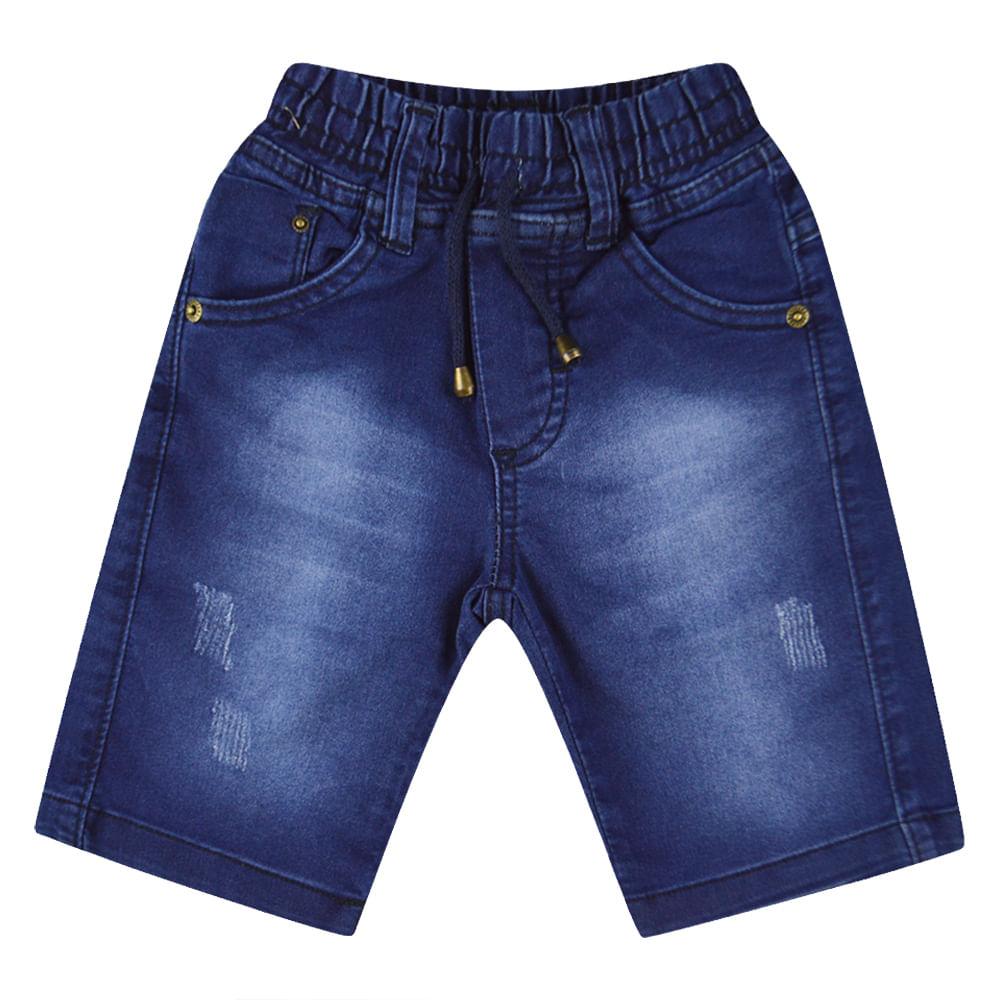 BBB-7552-jeans