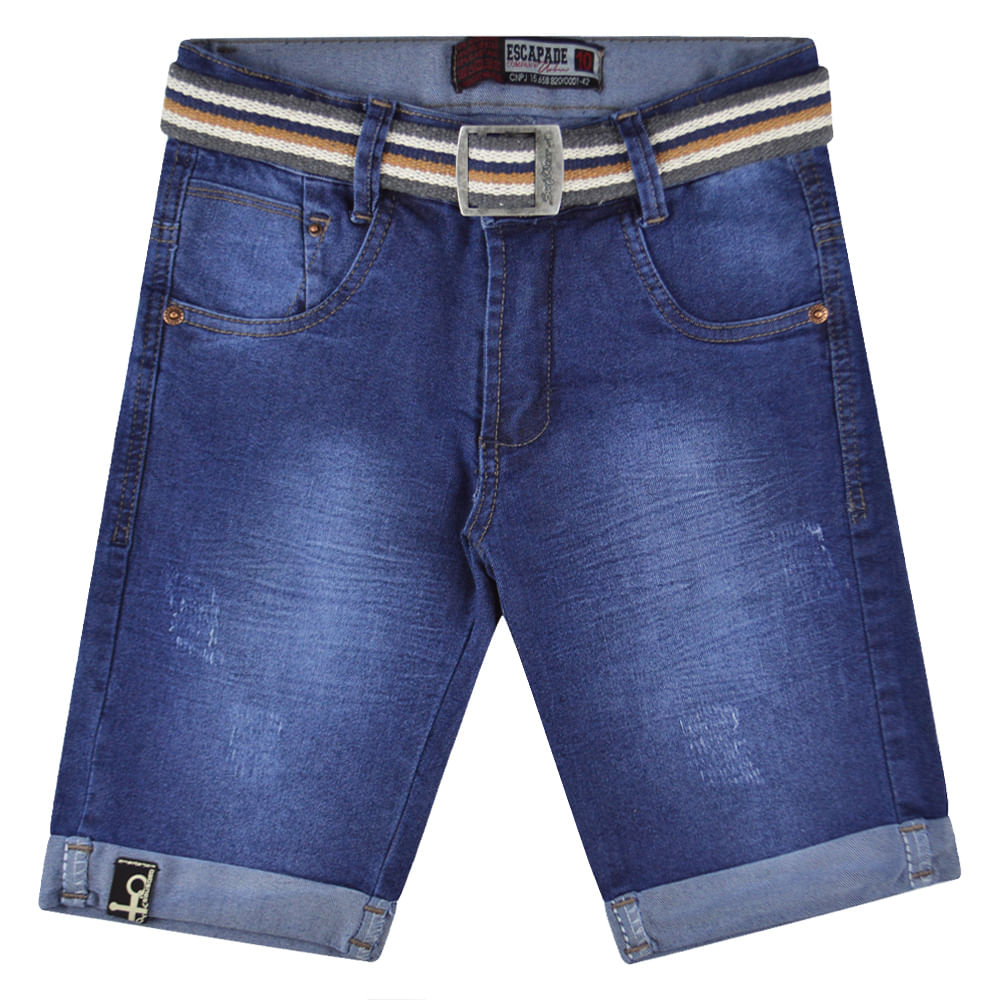 BBB-8555-jeans