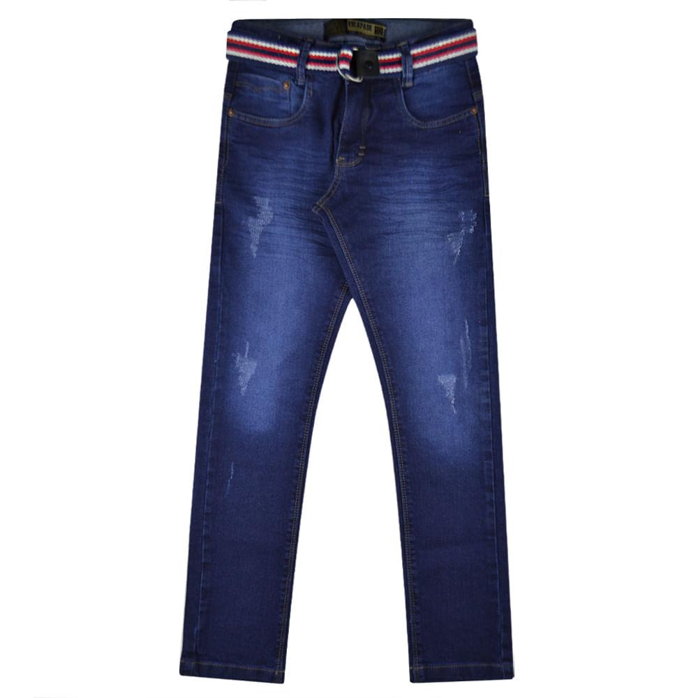 BBB-8031-jeans