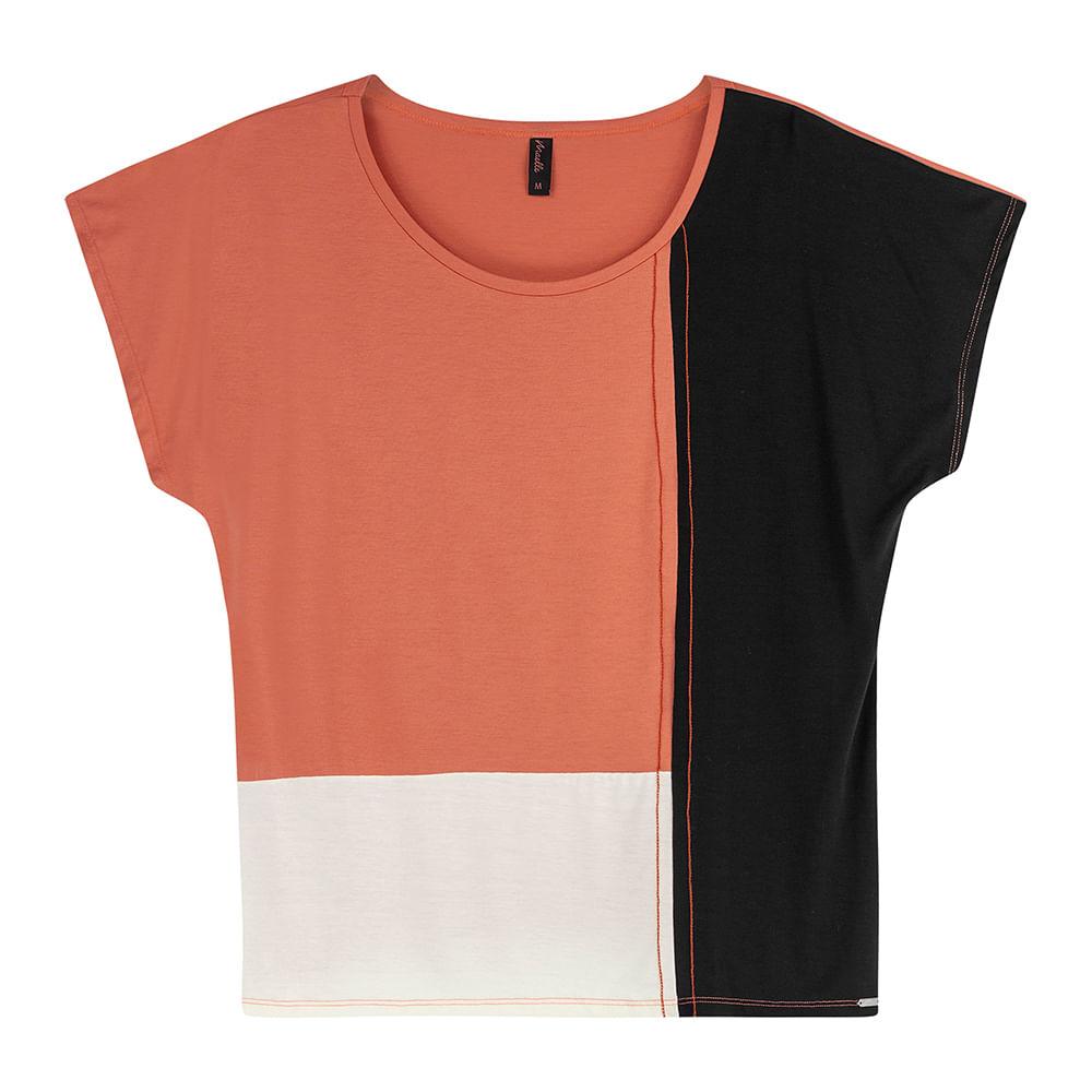 BBB-15160-laranja