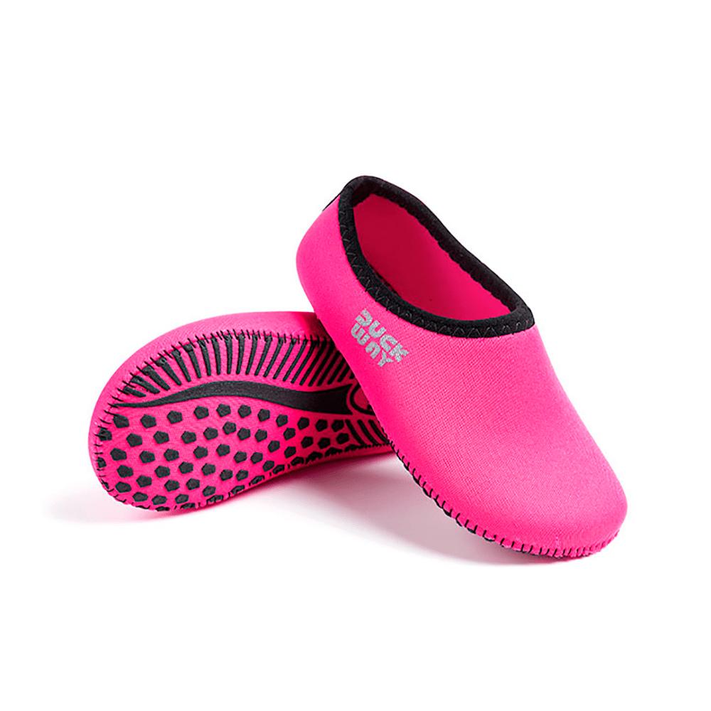 BBB-05500010-pink