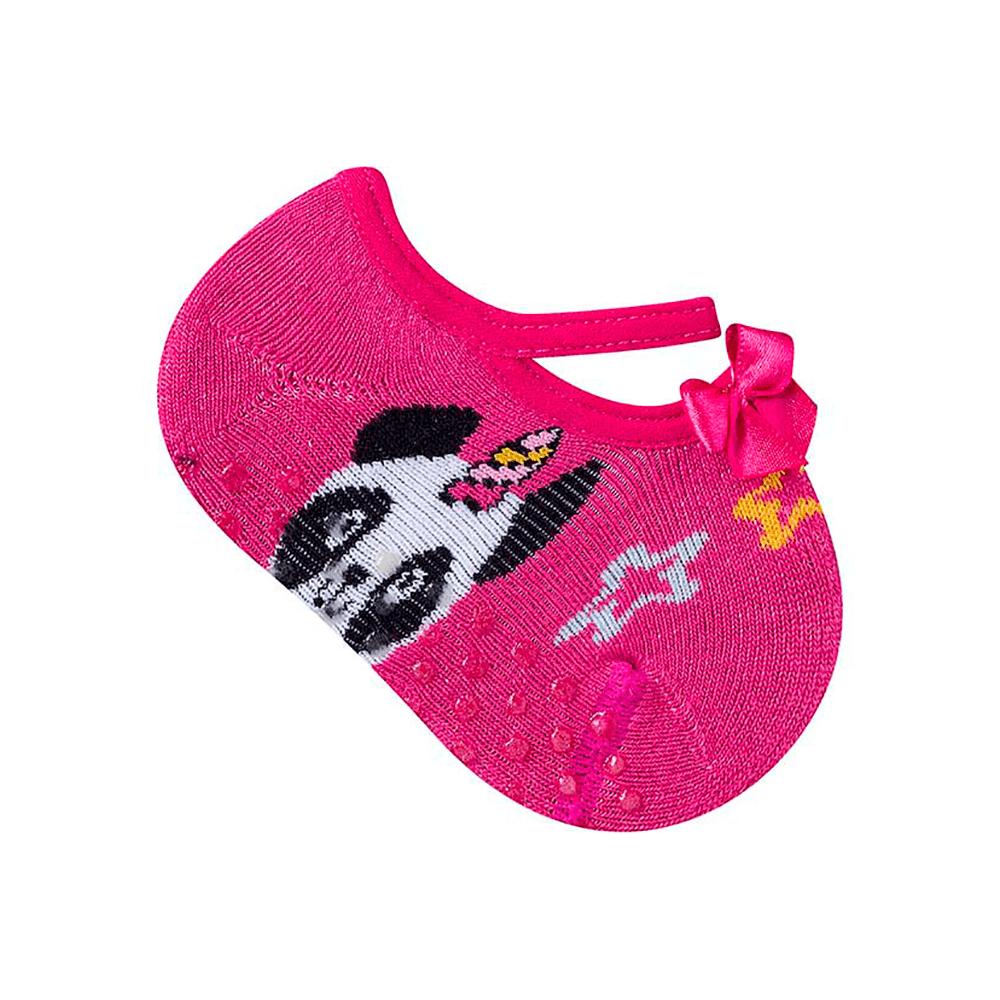 BBB-03323-pink