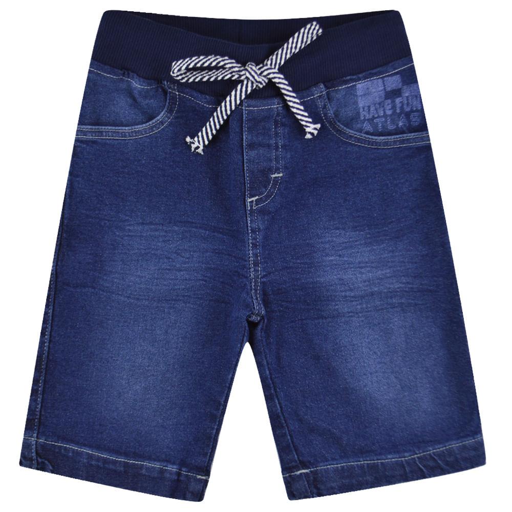BBB-23734-jeans