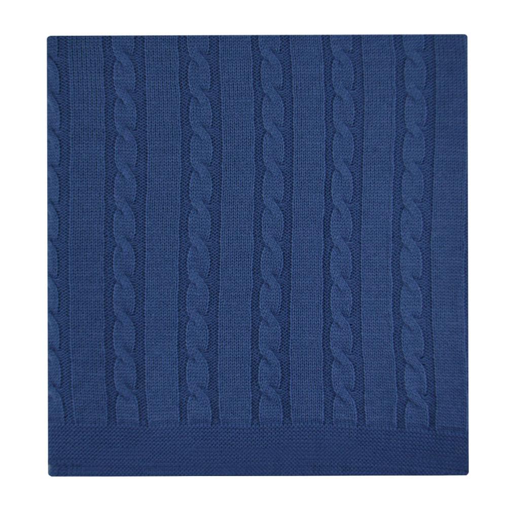 BBB-321202-azul-jeans