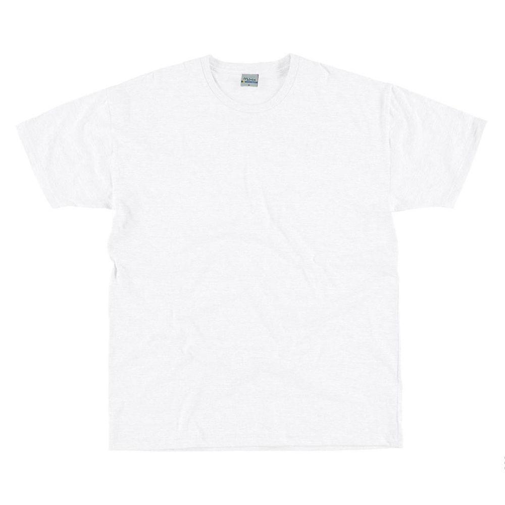 BBB-4423-branco