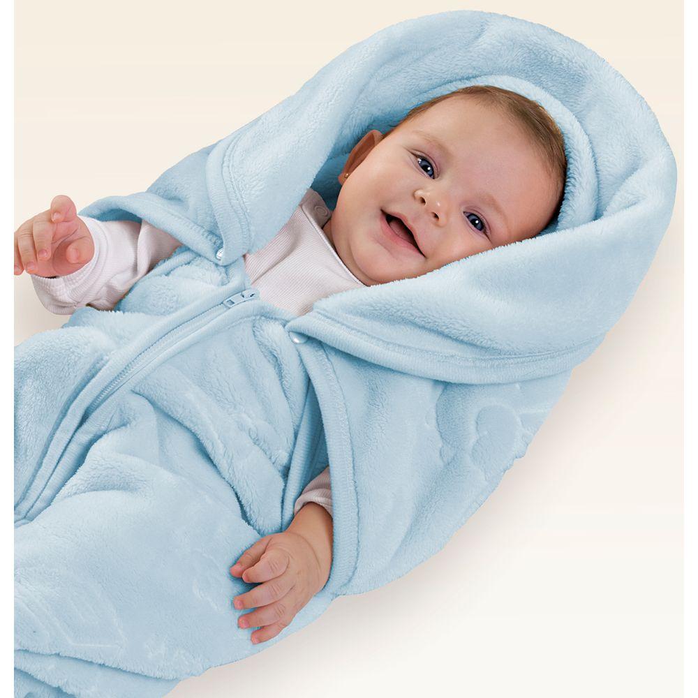 baby-sac-azul