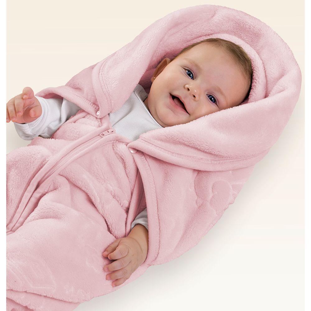 baby-sac-rosa