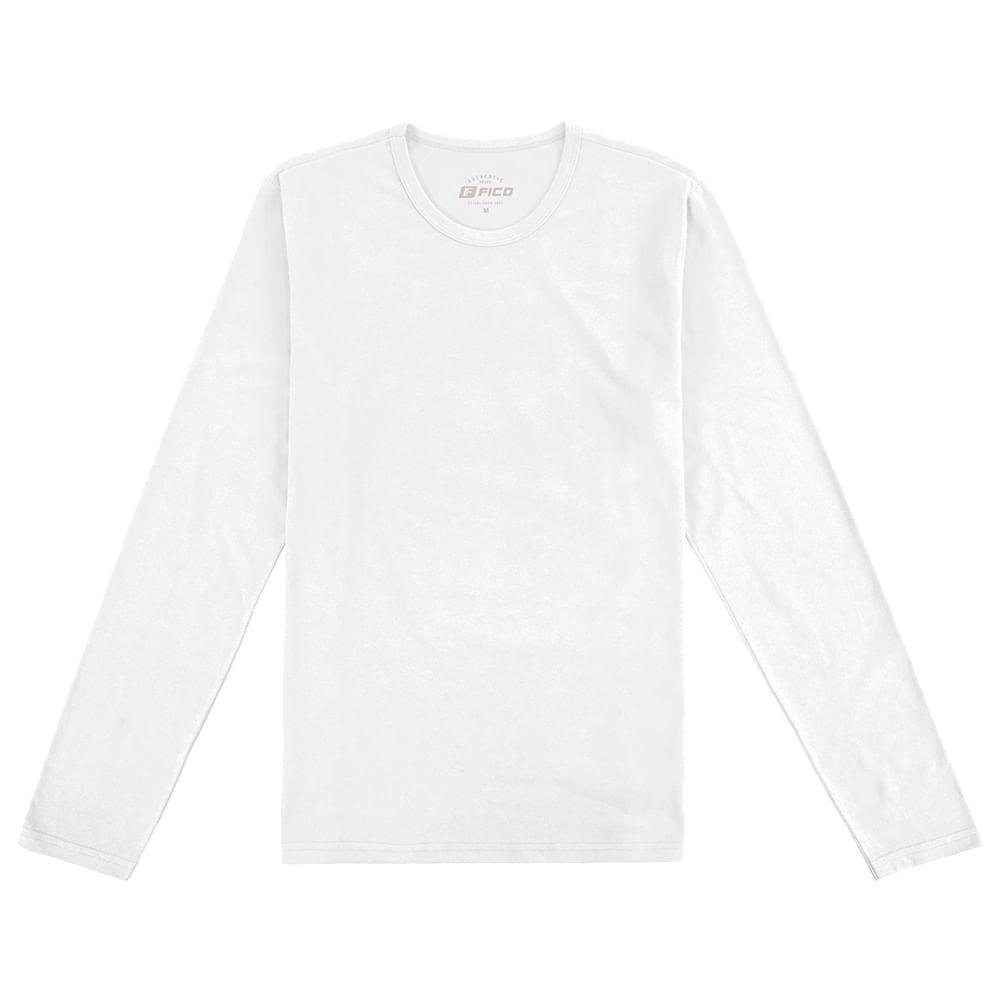 BBB-00822-branco