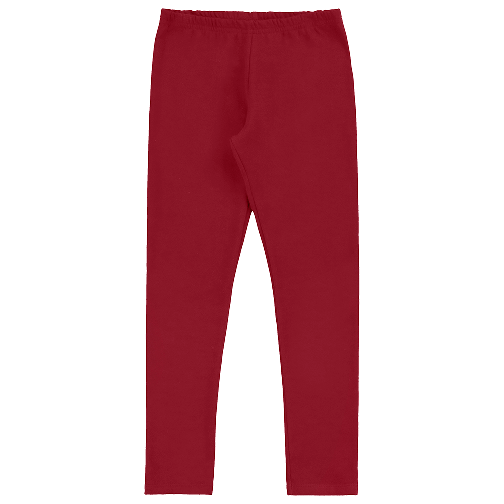 BBB-00219-vermelho