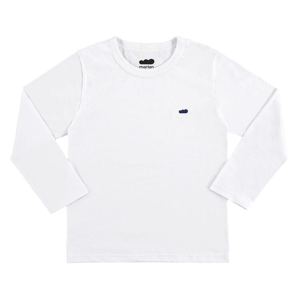 BBB-54018-branco