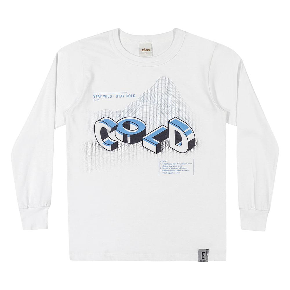 BBB-241030-branco