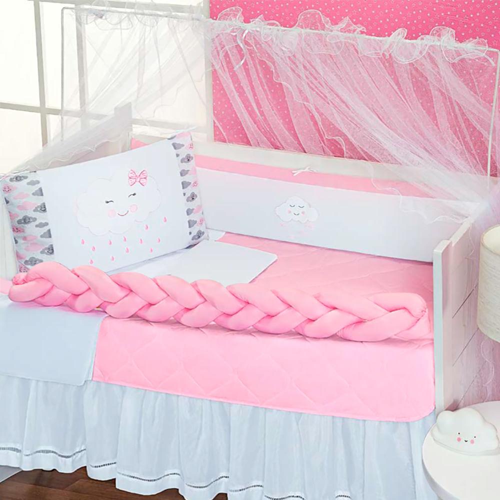 BBB-2001-branco-rosa