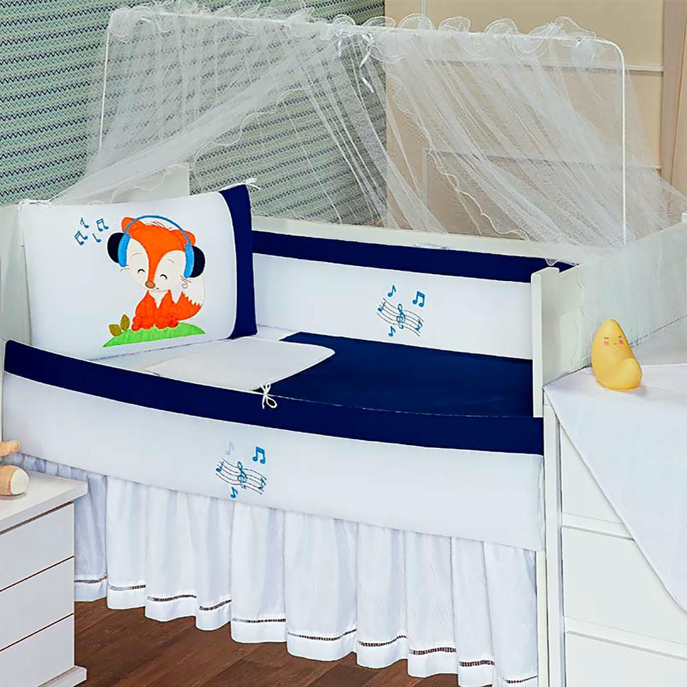BBB-2001-branco-laranja