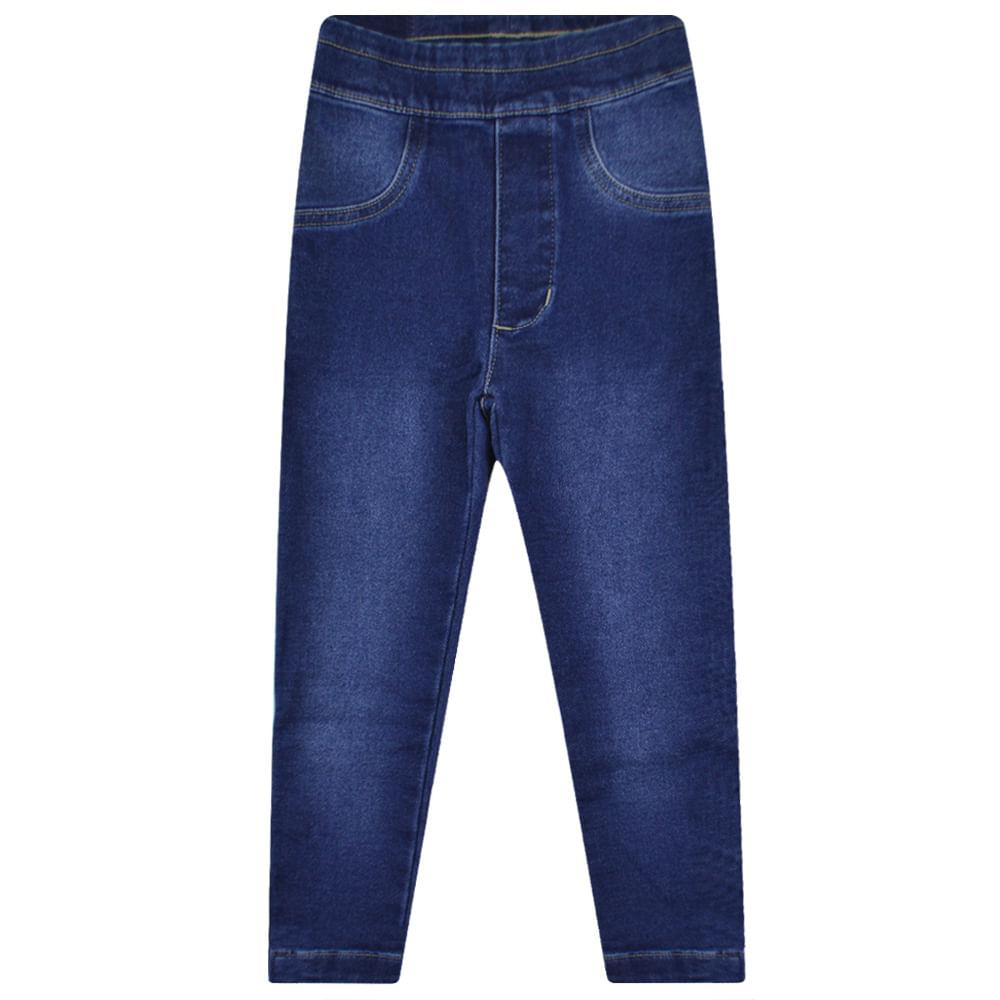 BBB-23982-23983-jeans