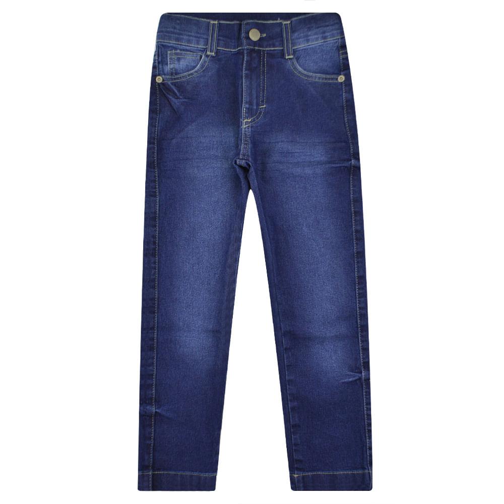 BBB-24132-jeans