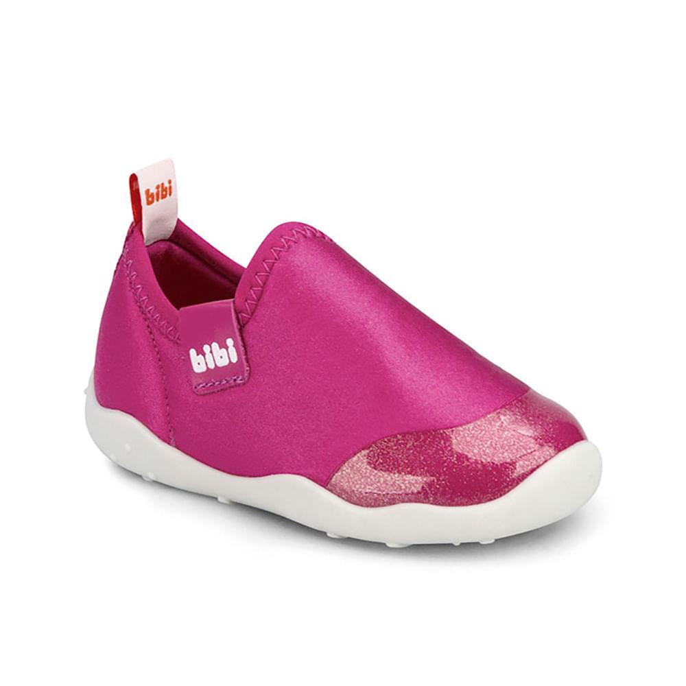 BBB-1110110-pink