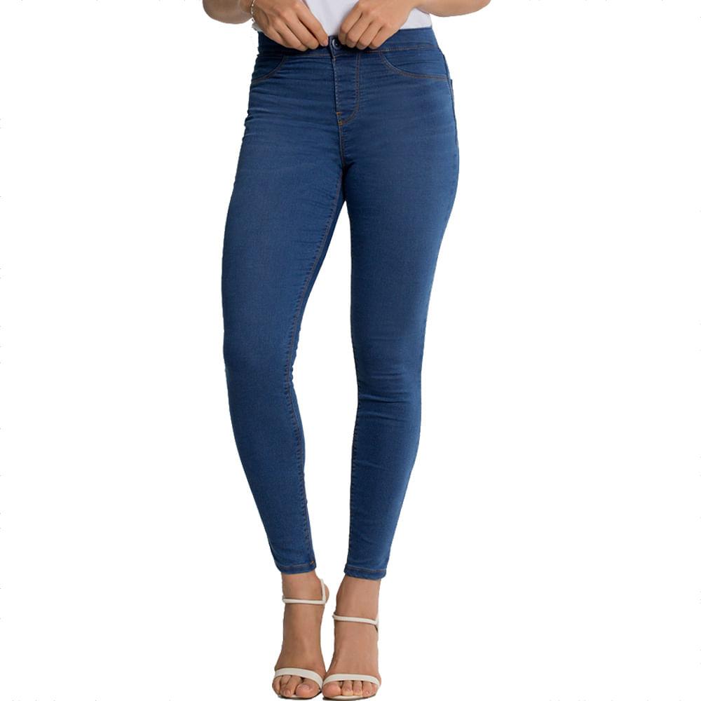 BBB-47740-jeans-frente