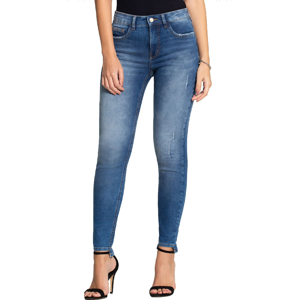 BBB-20239-jeans-frente
