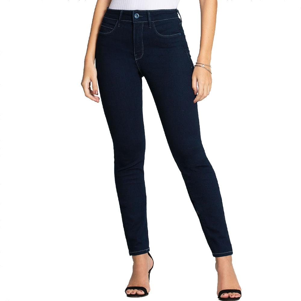 BBB-67833-jeans-frente