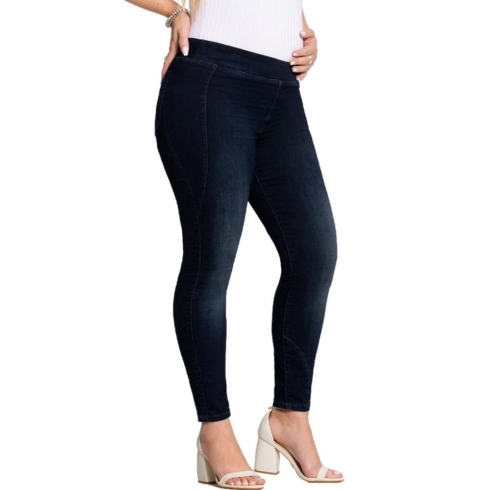 BBB-67839-jeans-frente