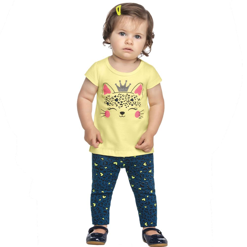 BBB-211160-amarelo-look