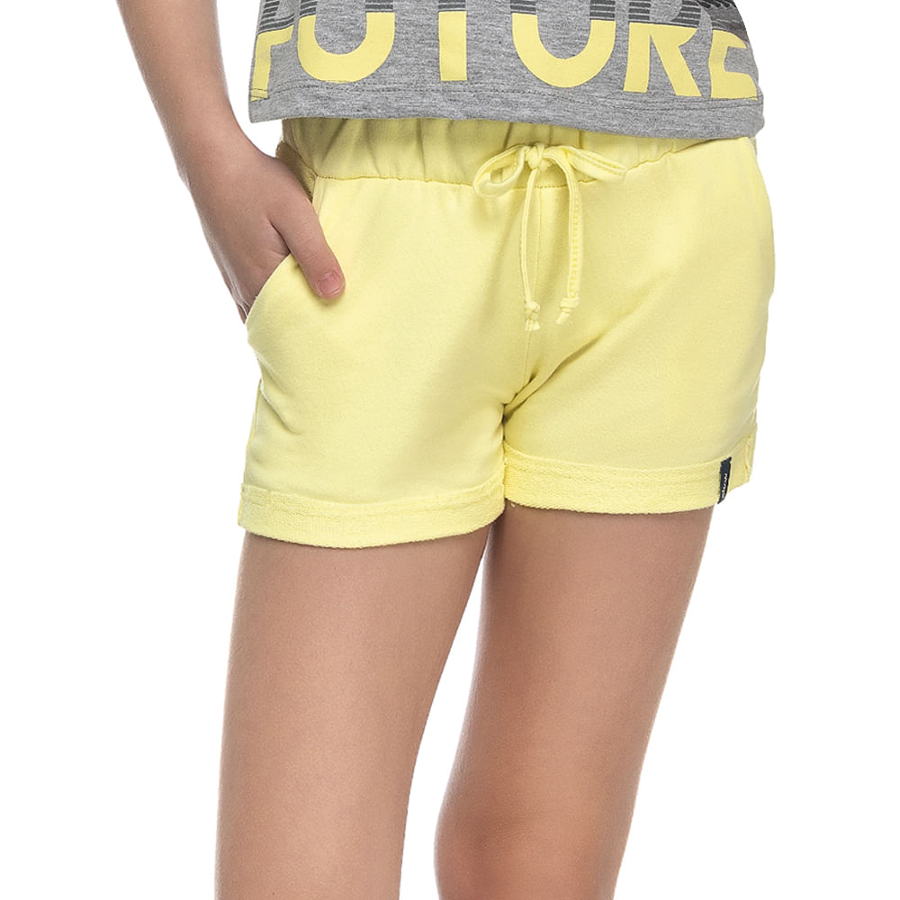 BBB-251453-amarelo-look
