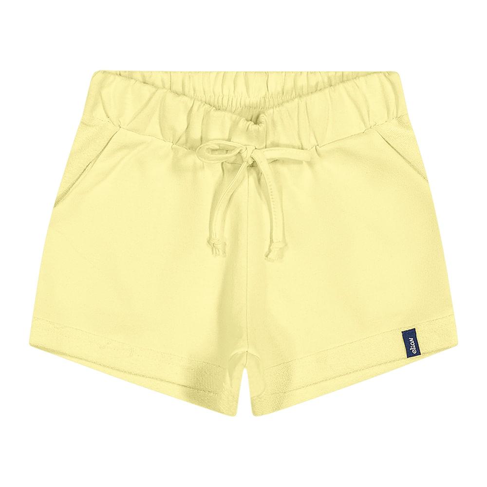 BBB-251453-amarelo